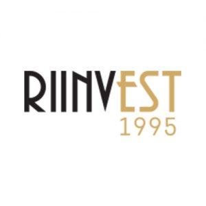 RIINVEST